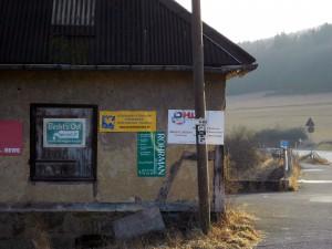 #69 Aarbergen-Michelbach, Im Aartal